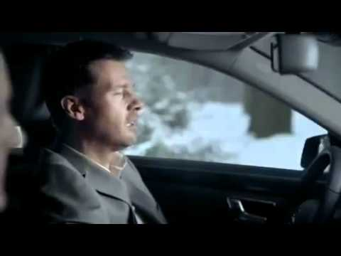 funny-mercedes-commercial-death