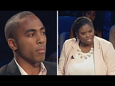 Coleman Hughes: Reparations