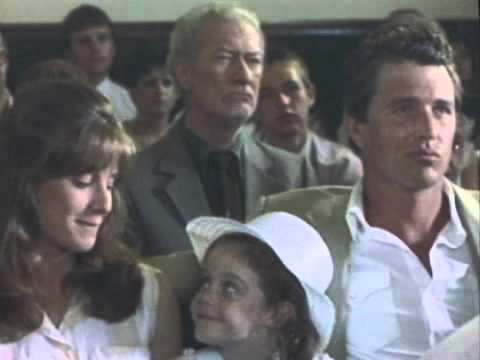 Debra Winger: Betrayed  1988