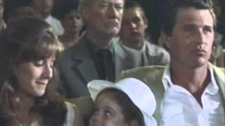 Debra Winger: Betrayed Trailer 1988