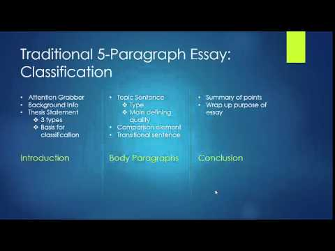 globalization and cultural diversity essay papers