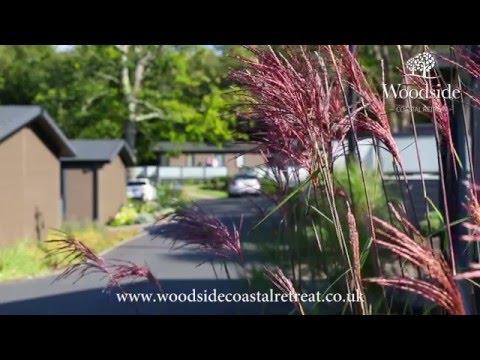Woodside Coastal Retreat - Isle of Wight