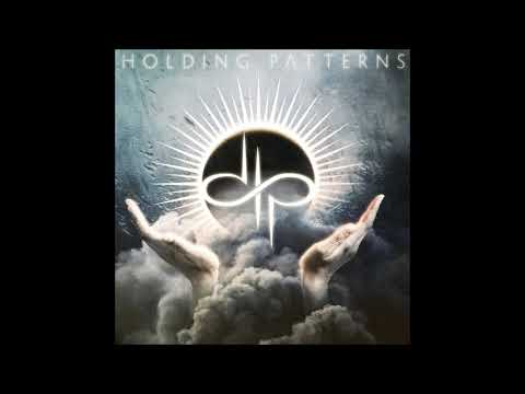 Farther On (Demo) - The Devin Townsend Project