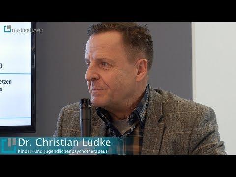"""dr.-christian-lüdke-über-die-kinderbuchreihe-""""stella-&-tom"""""""