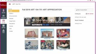 """Introduction to Art Appreciation"""