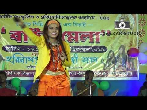 স্বার্থ ছাড়া ভালবাসে সুধু আমার মা Sartho Chara Valobase Sudhu Amar Maa