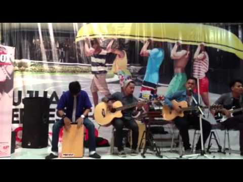 WHITLY (Cover Eaa - Coboy Junior
