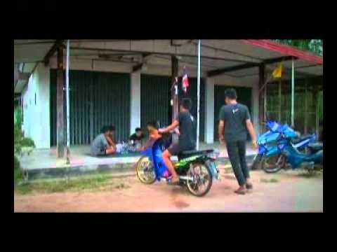 shortfilm หนังสั้นเรื่อง ลูกอีสาน2552 .mp4