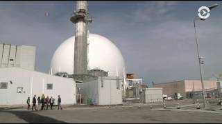 Атомные АЭС: быть или не быть?