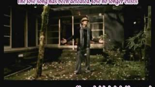 Jay Chou - Sea Of Flowers (Hua Hai) Sub