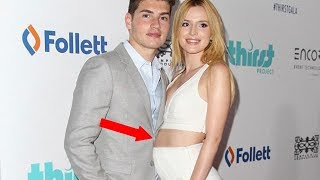 Bella Thorne the Latest Young Celeb to Get PREGNANT!!?