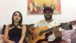 Baixar Seu Zé - Thiago Matheus (Samay Almeida cover)