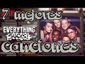 watch he video of EVERYTHING SUCKS  SOUNDTRACK COMPLETO y MINI-REVIEW  | Top 7 canciones Everything Sucks