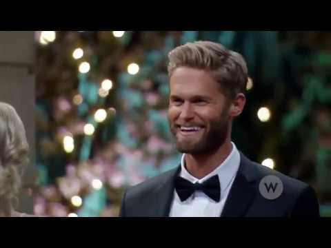 The Bachelor Canada Season 3 - Premiere Preview