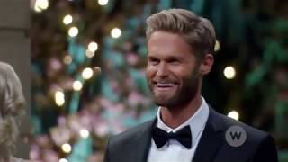 The Bachelor Canada Season 3 - Premiere Preview
