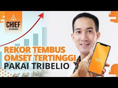omset-jualan-naik-30%-dari-rekor-penjualan-tertinggi!---tribelio-chief-story:-dokulers-dokterkulitku