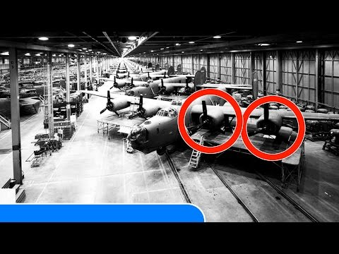 25 RARE Historic Photos form WW2 that will TEACH YOU History!!!