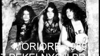 MORIORR-1989-7PEKELNYCH BRAN