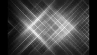 Alan Walker - Fade (High Quality Audio)