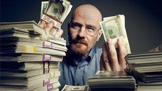 Сколько зарабатывает новичок на ютубе? Как школьнику заработать на ютубе?