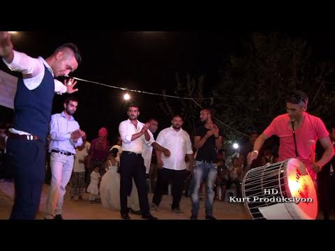 ROMAN HAVASI SEVENLER- GENÇLERİMİZE MAŞALLAH Kurt Prodüksiyon