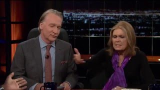 real time with bill maher overtime february 5 2016 hbo
