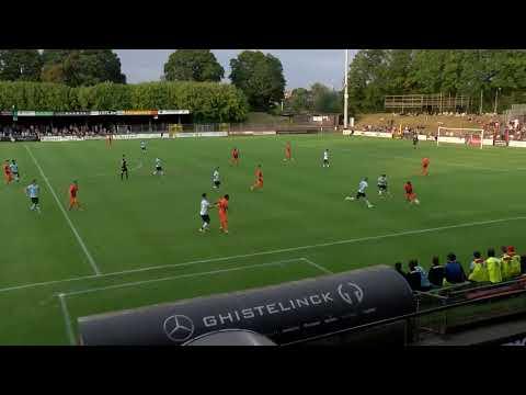 CLUB BRUGGE | OEFENWEDSTRIJD CLUB BRUGGE - LOKOMOTIVA ZAGREB   | 2019-2020