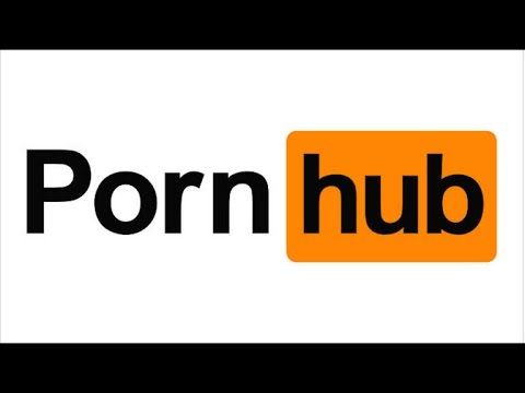 Pornhub devotes separate channel for VR porn from YouTube · Duration:  1 minutes 20 seconds