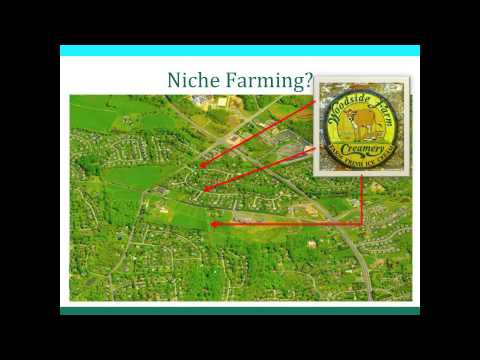 Rural Land Management Tools: An Introduction
