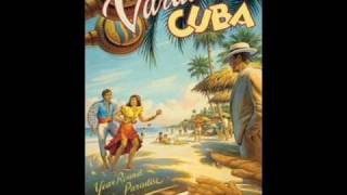 Gershwin: Cuban Overture - Rosa Linda/Paul Whiteman & His Concert Orchestra