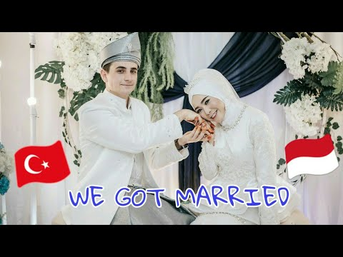 Image result for isti ve musab