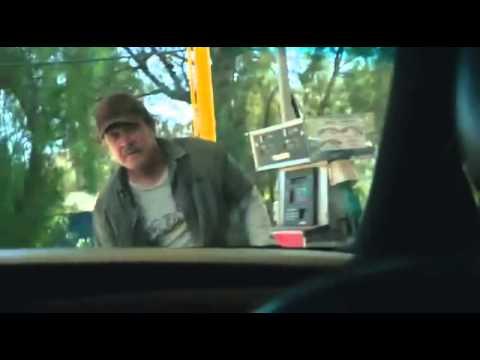 Кадры из фильма Тревожный вызов