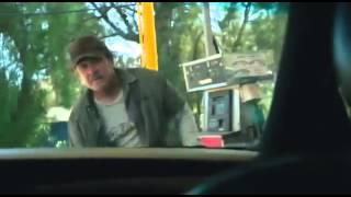 фильм Тревожный вызов / The Call  2013 трейлер + торрент