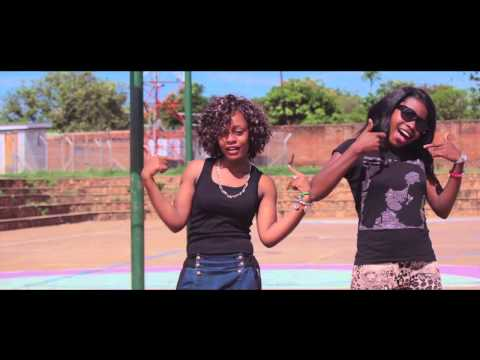 SAWATCHA Dirty Flo feat KasirblancOFFICIAL VIDEO HD