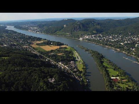 [Doku] Expedition Deutschland - Von Buxtehude bis Weil am Rhein [HD]