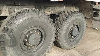 видео Двигатели КАМАЗ купить в Украине