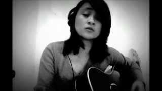 Migz Haleco - Strangers Again (Cover by Coco Catapang)