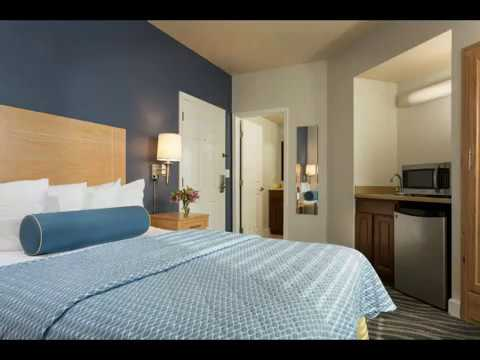 Seaside Amelia Inn Fernandina Beach FL - Hotel Coupon
