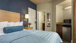 Seaside Amelia Inn Fernandina Beach FL - Hotel Coupon