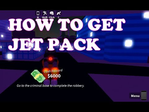 Roblox Mad City How To Get Jetpack Glitch Roblox Mad City We Found Boss Card And Jet Pack In The Airport Let S Play With Ben Ben Toys And Games Family Friendly Gaming And Entertainment