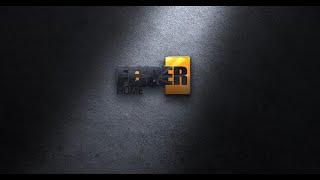 Vidéo tutoriel pour la marque FEIDER Home