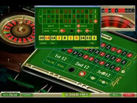 Free download roulette killer software no deposit bingo with slots