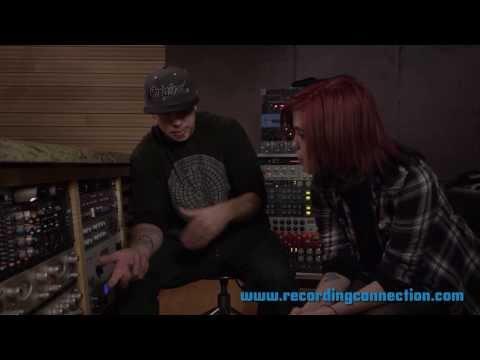 LESSON 02 | BASIC ELECTRONICS |  AUDIO ENGINEERING & MUSIC PRODUCING