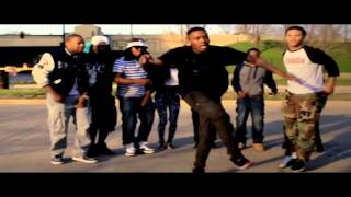 CHICAGO BOPPIN MUSIC-BOP KING DLOW FREESTYLE BOP SESSION