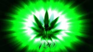 3 6 Mafia Where Is The Bud Part 2