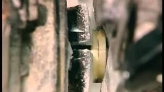 Как сделать пуговицы 1199