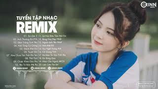 NHẠC TRẺ REMIX 2021 MỚI NHẤT HIỆN NAY - EDM Tik Tok ORINN REMIX - Lk Nhạc Remix 2021 Cực Hay