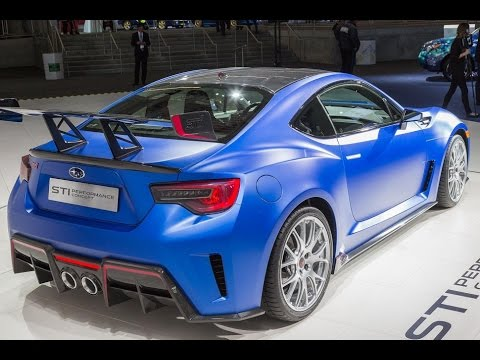 2018 subaru brz interior. beautiful 2018 2018 subaru brz with subaru brz interior