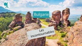 Bulgarie - Les incontournables du Routard