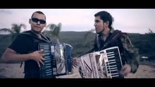 El Atoron - Los Titanes De Durango & Los Buitres (Video Oficial)
